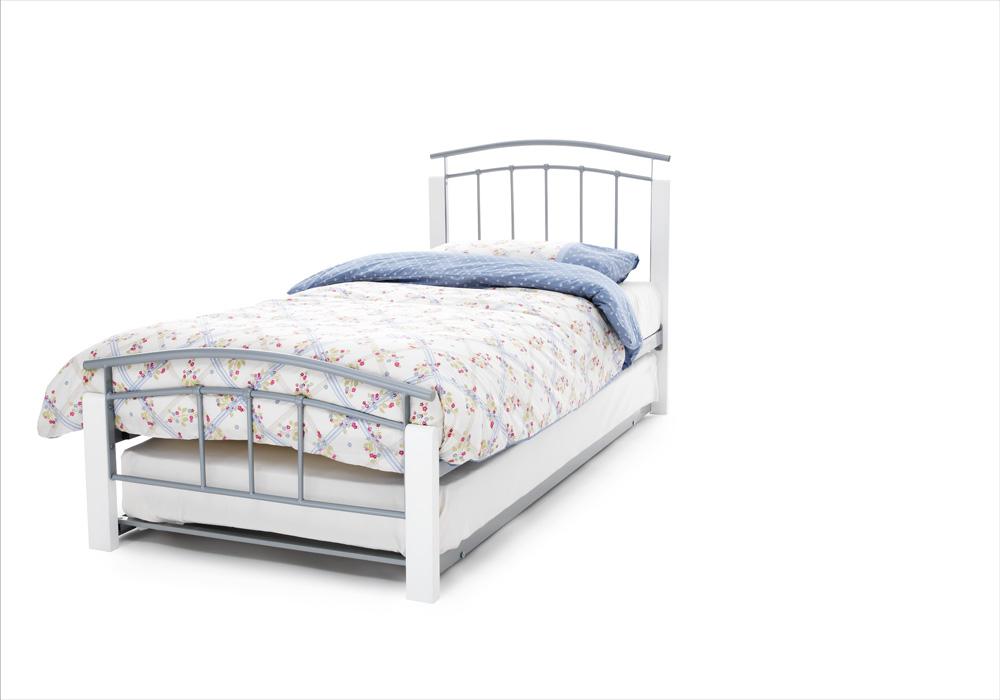 Serene Tetras Bed Frame