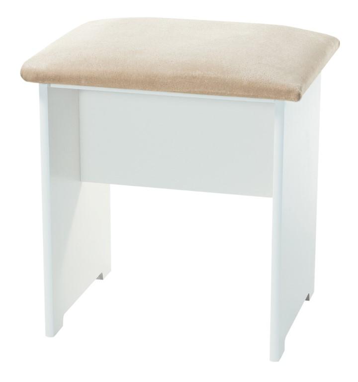Wel e Furniture Pembroke Stool