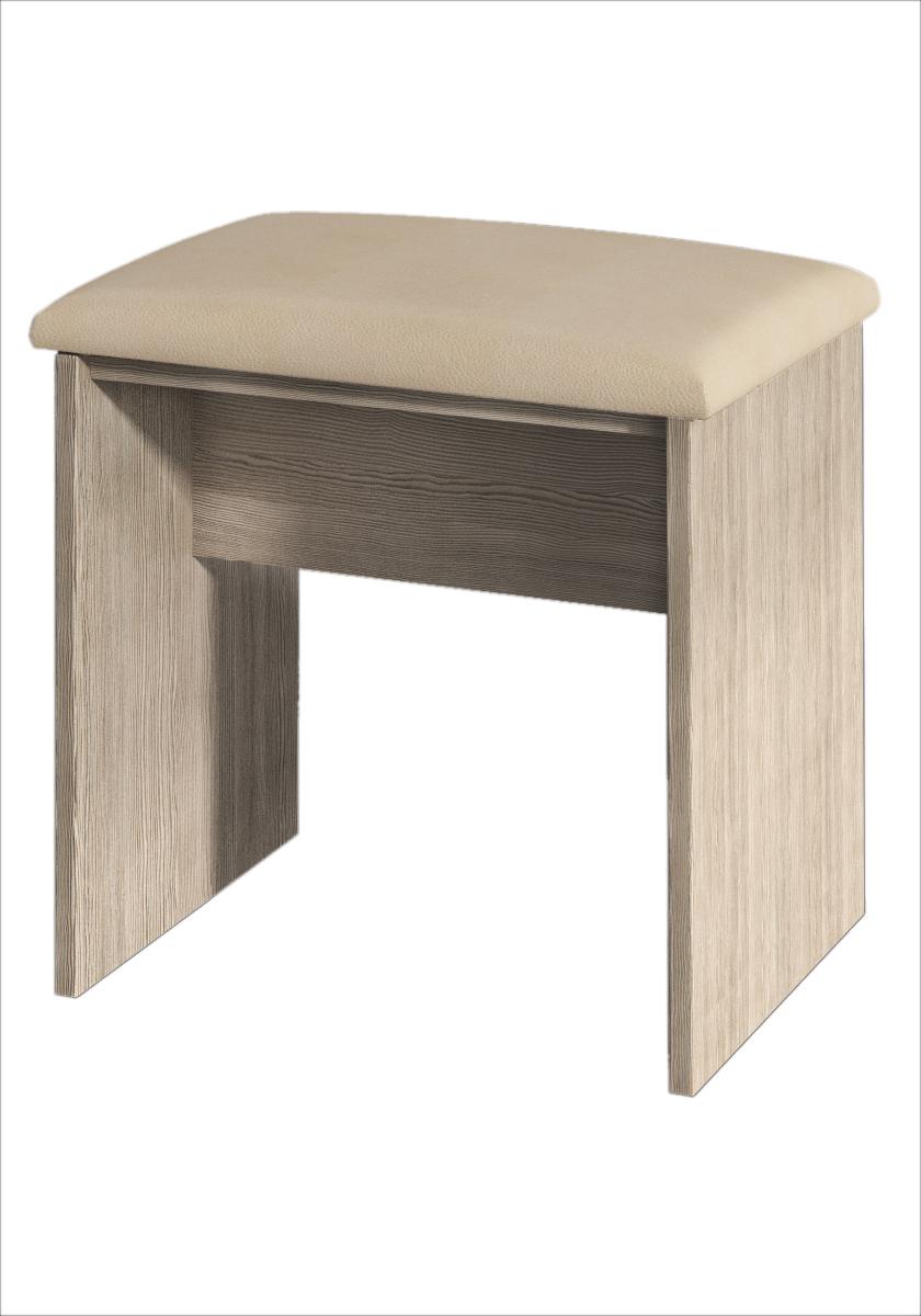 Wel e Furniture Vienna Stool