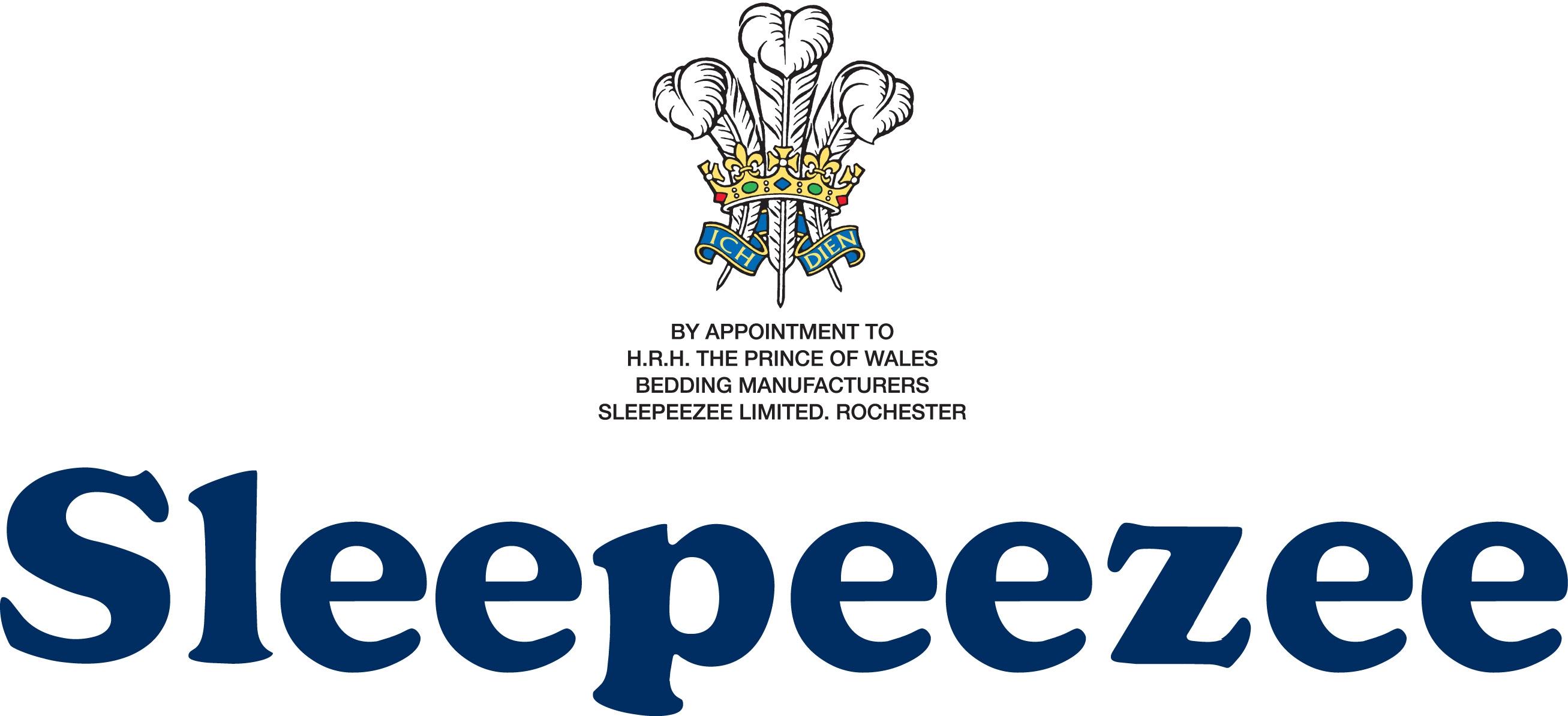Sleepeezee Backcare Deluxe 1000 Mattress