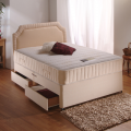 Beds double 4ft6""