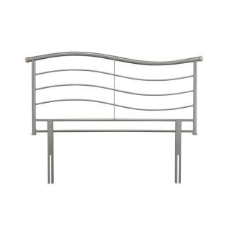 Serene Waverly Headboard