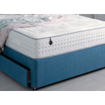 Salus Contempo V1500 Mattress