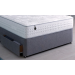 Salus Contempo V2000 Mattress