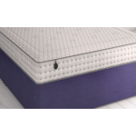 Salus Contempo V1200 Mattress