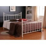 Time Living Alderley Bed Frame