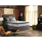 Sealy Pocket Nostromo 1400 Mattress