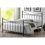 Time Living Oban Bed Frame