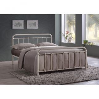 Time Living Miami Bed Frame