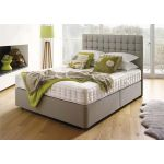 Hypnos Orthos Cashmere Divan Bed