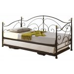 Birlea Milano Day Bed